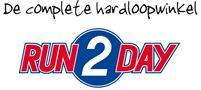 run2day2